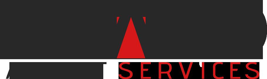 Grand Artist Services